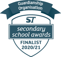 StudyTravel Secondary School Awards